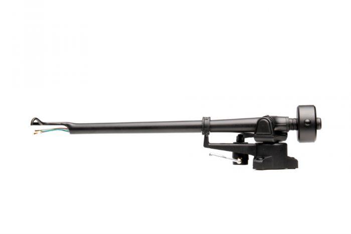 rb220-gallery-rega rb 220 rb220 dolfi hifi dolfihifi firenze tonearm braccio giradischi hi-end