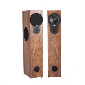 rx3-main-webshot rx3-black-ash RX3-walnut black rega loudspeaker rega diffusori cassa acustica dolfihifi dolfi hifi dolfi hi-end firenze offerta sconti bookshelf stand 2 vie sconto offerta discount
