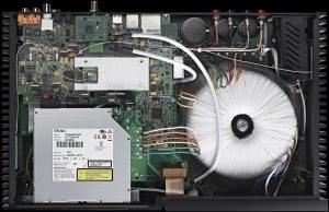 naim uniti star lettore di rete integrato con cd e amplificatore dolfihifi dolfi hifi hi-end vle rosselli firenze network player sconto offerta