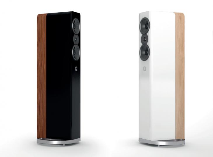 qacoustics-concept-500-dolfihifi dolfi hifi hi-end audio firenze promozioni sconti