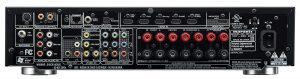 SINTOAMPLIFICATORI MARANTZ NR1609 AMPLIFICATORE FINALE DI POTENZA STEREO MONO Proiettore sonoro digitale di rete LOUDSPEAKER MULTIMEDIA & STREAMING WIFI WI-FI WI FI WIRELESS SPEAKER streamer audiovideo Audio MODULO FM DAB FM/DAB+ alimentazione FM TUNER PREAMPLI PREAMPLIFICATORE STEREO STADIO PHONO MULTIMEDIA WIRELESS SPEAKERS PROEITTORE SONORO CANALE CENTRALE LETTORE CD COMPACT DISC SINTONIZZATORE SINTOAMPLI SINTOAMPLIFICATORE AV A/V AUDIO VIDEO AMPLIFICATORE INTEGRATO sistema audio integrato INTEGRATED AMPLIFIER COPPIA DIFFUSORE ACUSTICO DIFFUSORI ACUSTICI CASSA ACUSTICA CASSE ACUSTICHE AUDIO/VIDEO RIBASSI OFFERTA PROMOZIONE SCONTO SCONTATO OCCASIONE OUTLET DOLFI HI-FI FIRENZE HI FI FIDELITY HIGH END TOSCANA ITALIA Telaio di altezza ridotta, 7x 90 Watt (6 ohm, 1%), WiFi, Bluetooth, Dolby TrueHD, DTS HD Dolby Atmos (5.1.2), DTS:X, Audyssey MultEQ, HDMI 2.0 (4k full rate), 7+1in / 1out HDMI (3D / ARC), HDCP 2.2, Video pass through, GUI sovraimpressa, scaling fino a 4k (half rate), Conversione da analogica a HDMI, Streaming di rete per audio e foto, Riproduzione di file Apple lossless, Gapless, FLAC HD 192/24, DSD, AIFF; ALAC, AirPlay, Spotify Connect, Internet radio, S/G Ingresso USB compatibile iPod/iPhone, M-DAX2, Multi room/Multi sorgente, RC, Smart Select, Modalità ECO