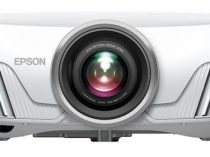 EPSON TW 9300 DOLFI HIFI DOLFIHIFI HI END VIDEO VIDEOPROIEZIONE ZOOM 16:9 FULL HD 4K