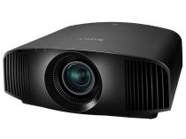Sony-VPL-VW260ES DOLFI HIFI DOLFIHIFI HI END VIDEO VIDEOPROIEZIONE ZOOM 16:9 FULL HD 4K