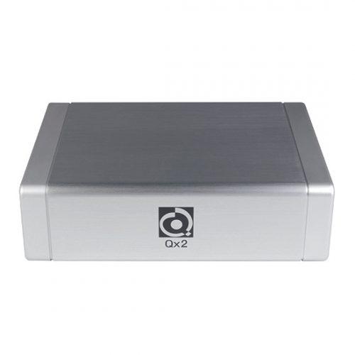 Nordost QUANTUM QX2 Armonizzatore Elettronico DOLFIHIFI – DOLFI HIFI – FIRENZE – DOLFI HI END – DOLFI HIEND – ALTA FEDELTA' – HIFI – SCONTO – SCONTI – RIBASSI – OFFERTA – OFFERTA SPECIALE