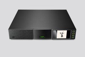 Naim NDX2 Streamer e Network Player NAIM - dolfihifi Dolfi hifi Dolfi hi-end sconto offerta promozione stremare network player lettore di rete file firenze