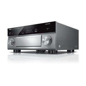 Yamaha RXA 3080 MusicCast Sintoamplificatore Home Theater - DOLFIHIFI – DOLFI HIFI – FIRENZE – DOLFI HI END – DOLFI HIEND – ALTA FEDELTA' – HIFI – SCONTO – SCONTI – RIBASSI – OFFERTA – OFFERTA SPECIALE – SURROUND – DOLBY – AUDISSEY – ATMOS