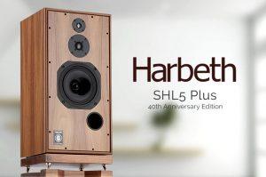 harbeth-super-hl5plus---40th-anniversary-edition-Harbeth SUPER HL5 PLUS - 40th ANNIVERSARY EDITION WALNUT Diffusori Passivi da Stand-DOLFIHIFI – DOLFI HIFI – FIRENZE – DOLFI HI END – DOLFI HIEND – ALTA FEDELTA' – HIFI – SCONTO – SCONTI – RIBASSI – OFFERTA – OFFERTA SPECIALE