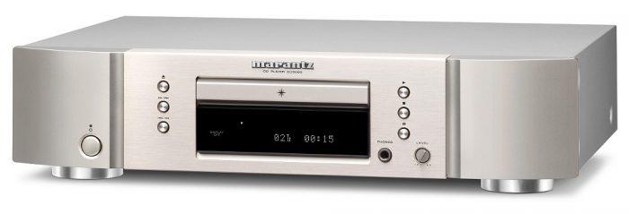 marantz-cd5005-dolfihifi lettore cd dolfihifi hi-end offerta prezzo speciale Firenze