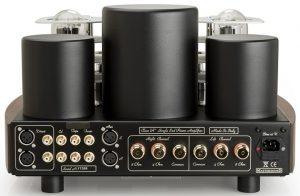 Mastersound COMPACT 845 Amplificatore Integrato Stereo a Valvole Dolfihifi-dolfi-hifi-firenze-dolfihiend-dolfi-hi-end-altafedeltà-alta-fedeltà-sconto-offerta-sconti-offerte-ribassi-offerta speciale-speciale