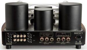 mastersound-evolution-845-amplificatore-integrato-stereo-a-valvole-Dolfihifi-dolfi-hifi-firenze-dolfihiend-dolfi-hi-end-altafedeltà-alta-fedeltà-sconto-offerta-sconti-offerte-ribassi-offerta speciale-speciale