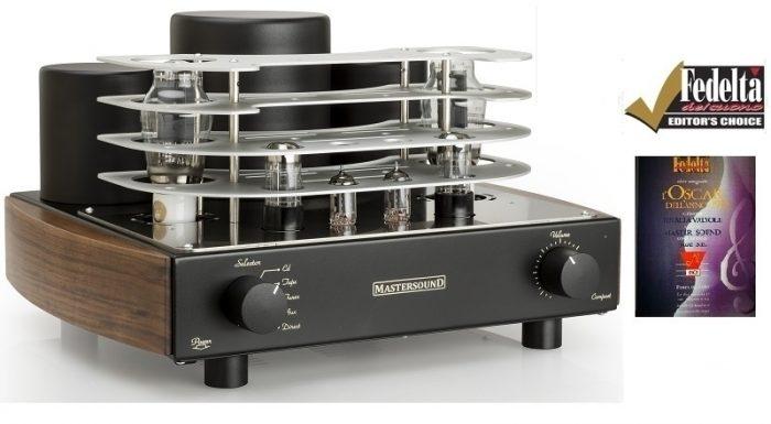 mastersound-compact-300b-amplificatore-integrato-stereo-a-valvole-Dolfihifi-dolfi-hifi-firenze-dolfihiend-dolfi-hi-end-altafedeltà-alta-fedeltà-sconto-offerta-sconti-offerte-ribassi-offerta speciale-speciale