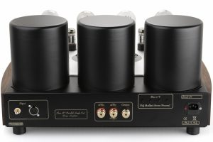 1000_0_5723158_731608mastersound-pf100-litz-edition-amplificatore-finale-di-potenza-coppia-Dolfihifi-dolfi-hifi-firenze-dolfihiend-dolfi-hi-end-altafedeltà-alta-fedeltà-sconto-offerta-sconti-offerte-ribassi-offerta speciale-speciale