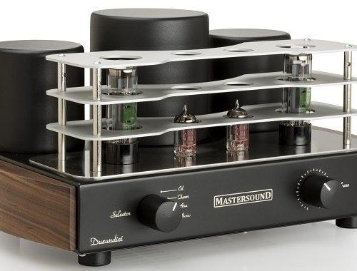 mastersound-dueundici-amplificatore-integrato-stereo-a-valvole-Dolfihifi-dolfi-hifi-firenze-dolfihiend-dolfi-hi-end-altafedeltà-alta-fedeltà-sconto-offerta-sconti-offerte-ribassi-offerta speciale-speciale
