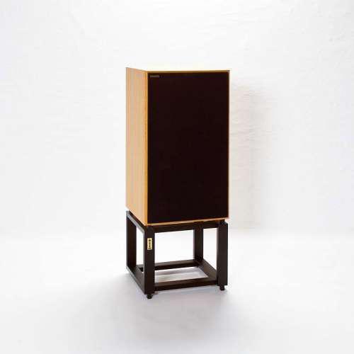 TonTräger Audio REFERENCE STANDS HARBETH MONITOR 40 Stand per Diffusori