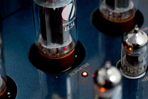 prima-luna-prologue-premium-el34-amplificatore-integrato-stereo-Dolfihifi-dolfi-hifi-firenze-dolfihiend-dolfi-hi-end-altafedeltà-alta-fedeltà-sconto-offerta-sconti-offerte-ribassi-offerta speciale-speciale