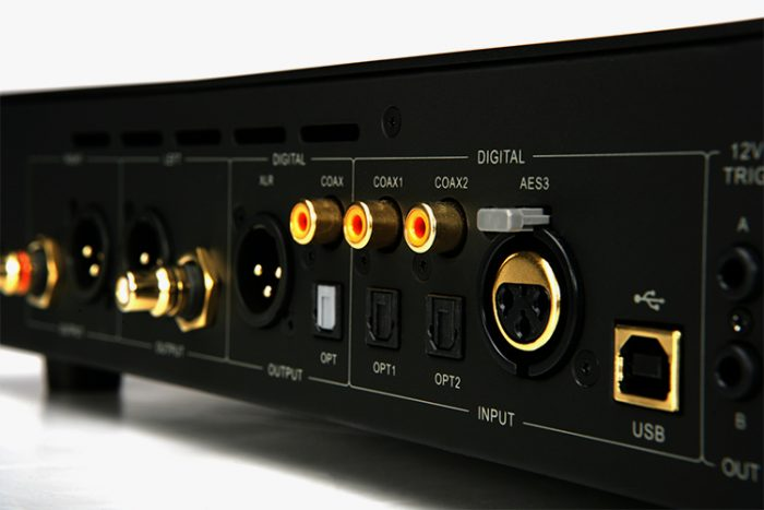 audiolab-8300cd-lettore-dolfi-dolfihifi-dolfi tiene-firenze-promozione-sconto-prezzospeciale-speciale-offerta-disc