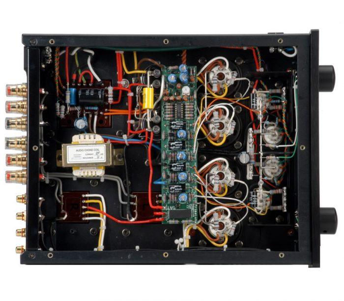 prima-luna-prologue-classic-el34-amplificatore-integrato-stereo-Dolfihifi-dolfi-hifi-firenze-dolfihiend-dolfi-hi-end-altafedeltà-alta-fedeltà-sconto-offerta-sconti-offerte-ribassi-offerta speciale-speciale
