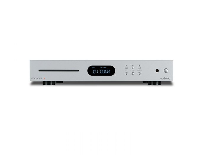 audiolab-6000cdt-lettore-compact-disc-dolfi-dolfihifi-dolfi tiene-firenze-promozione-sconto-prezzospeciale-speciale-offertaaudiolab-6000cdt-lettore-compact-disc-dolfi-dolfihifi-dolfi tiene-firenze-promozione-sconto-prezzospeciale-speciale-offerta