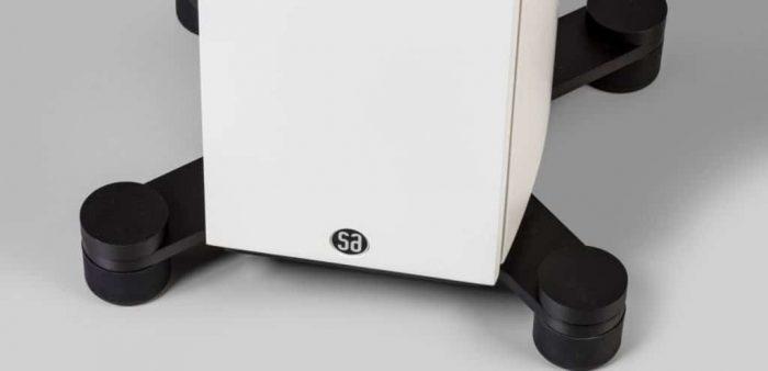 SA-legend-40-system-audio-legend-40-diffusori-passivi-da-pavimento-coppia-Dolfihifi-dolfi-hifi-firenze-dolfihiend-dolfi-hi-end-altafedeltà-alta-fedeltà-sconto-offerta-sconti-offerte-ribassi-offerta speciale-speciale