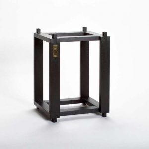 TonTräger Audio REFERENCE STANDS HARBETH HL5 Stand per Diffusori