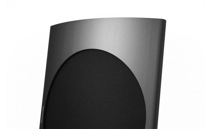 beolab17-Bang & Olufsen BEOLAB 17 Diffusori Attivi Wireless Wisa (coppia)-Dolfihifi-dolfi-hifi-firenze-dolfihiend-dolfi-hi-end-altafedeltà-alta-fedeltà-sconto-offerta-sconti-offerte-ribassi-offerta speciale-speciale