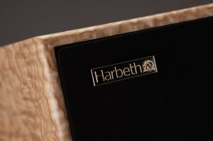 Harbeth_C7_40th-Anniversary-Model-2-con-larrivo-delle-harbeth-c7es-3-40th-anniversary-edition-dolfi-dolfihifi-dolfi hifi-hiend-firenze