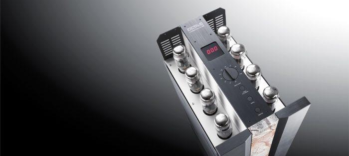 Jubilee_above_KT120-octave-jubilee-mono-amp-amplificatori-finali-di-potenza-coppia-monofonici-Dolfihifi-dolfi-hifi-firenze-dolfihiend-dolfi-hi-end-altafedeltà-alta-fedeltà-sconto-offerta-sconti-offerte-ribassi-offerta speciale-speciale