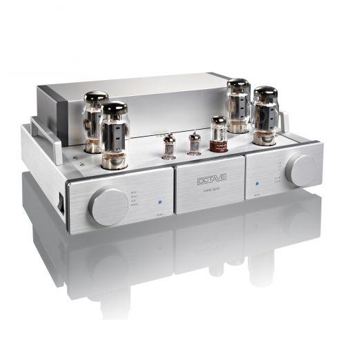 octave-mre220-amplificatori-finali-di-potenza-coppia-monofonici-Dolfihifi-dolfi-hifi-firenze-dolfihiend-dolfi-hi-end-altafedeltà-alta-fedeltà-sconto-offerta-sconti-offerte-ribassi-offerta speciale-speciale