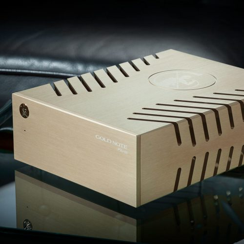 Gold Note PSU10 Alimentatore-PSU-10-Dolfihifi-dolfi-hifi-firenze-dolfihiend-dolfi-hi-end-altafedeltà-alta-fedeltà-sconto-offerta-sconti-offerte-ribassi-offerta speciale-speciale-