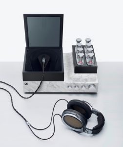 sennheiser-he1-cuffia-elettrostatica-con-amplificatore-Dolfihifi-dolfi-hifi-firenze-dolfihiend-dolfi-hi-end-altafedeltà-alta-fedeltà-sconto-offerta-sconti-offerte-ribassi-offerta speciale-speciale