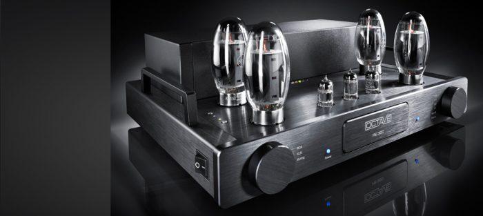 octave-re320-amplificatore-finale-di-potenza-Dolfihifi-dolfi-hifi-firenze-dolfihiend-dolfi-hi-end-altafedeltà-alta-fedeltà-sconto-offerta-sconti-offerte-ribassi-offerta speciale-speciale