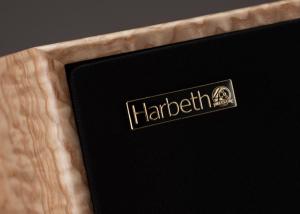 harbeth-hl-compact-7es3-40th-anniversary-edition-tamo-ash-diffusori-passivi-da-stand-coppia-Dolfihifi-dolfi-hifi-firenze-dolfihiend-dolfi-hi-end-altafedeltà-alta-fedeltà-sconto-offerta-sconti-offerte-ribassi-offerta speciale-speciale