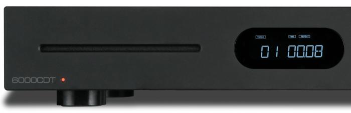 audiolab-6000cdt-lettore-compact-disc-dolfi-dolfihifi-dolfi tiene-firenze-promozione-sconto-prezzospeciale-speciale-offerta