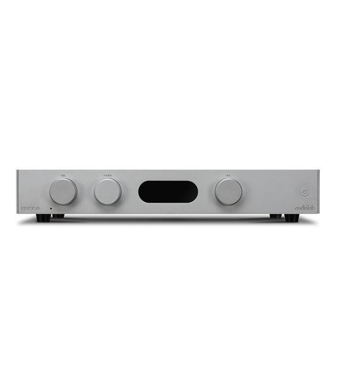amplificatore-integrato-audiolab-8300a-Audiolab 8300A Amplificatore Integrato Stereo-dolfihifi-dolfi hifi-firenze-sconto-offerta-potenza-watt-prezzospeciale-hiend