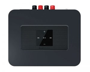 bluesound-powernode-2i-bluesound-powernode2i-streamer-e-network-player-amplificato-Dolfihifi-dolfi-hifi-firenze-dolfihiend-dolfi-hi-end-altafedeltà-alta-fedeltà-sconto-offerta-sconti-offerte-ribassi-offerta speciale-speciale