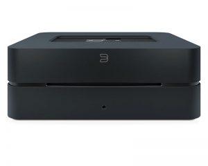 bluesound-vault-bluesound-vault2i-streamer-e-network-player-server-di-rete-con-ripper-Dolfihifi-dolfi-hifi-firenze-dolfihiend-dolfi-hi-end-altafedeltà-alta-fedeltà-sconto-offerta-sconti-offerte-ribassi-offerta speciale-speciale