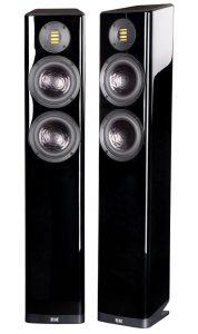 Elac VELA FS 407 Diffusori Passivi da Pavimento (coppia) bianco o nero DOLFIHIFI – DOLFI HIFI – FIRENZE – DOLFI HI END – DOLFI HIEND – ALTA FEDELTA' – HIFI – SCONTO – SCONTI – RIBASSI – OFFERTA – OFFERTA SPECIALE