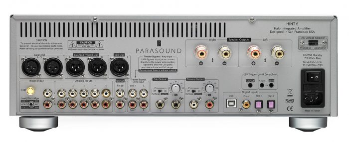 parasound-halo-int-6-amplificatore-integrato-stereo-Dolfihifi-dolfi-hifi-firenze-dolfihiend-dolfi-hi-end-altafedeltà-alta-fedeltà-sconto-offerta-sconti-offerte-ribassi-offerta speciale-speciale
