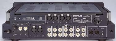 OctaveHP700-Octave HP700 Preamplificatore di Linea modulare-DOLFIHIFI – DOLFI HIFI – FIRENZE – DOLFI HI END – DOLFI HIEND – ALTA FEDELTA' – HIFI – SCONTO – SCONTI – RIBASSI – OFFERTA – OFFERTA SPECIALE