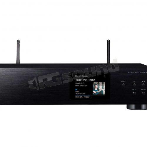 Pioneer N30AE Streamer e Network Player DOLFIHIFI – DOLFI HIFI – FIRENZE – DOLFI HI END – DOLFI HIEND – ALTA FEDELTA' – HIFI – SCONTO – SCONTI – RIBASSI – OFFERTA – OFFERTA SPECIALE