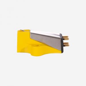 rega-exact-testina-mm-Rega EXACT Testina a Magnete Mobile (MM)-Dolfihifi-dolfi-hifi-firenze-dolfihiend-dolfi-hi-end-altafedeltà-alta-fedeltà-sconto-offerta-sconti-offerte-ribassi-offerta speciale-speciale