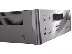 rotel-ra1572-amplificatore-integrato-stereo-con-blue-tooth-e-convertitore-asincrono-DOLFIHIFI – DOLFI HIFI – FIRENZE – DOLFI HI END – DOLFI HIEND – ALTA FEDELTA' – HIFI – SCONTO – SCONTI – RIBASSI – OFFERTA – OFFERTA SPECIALE