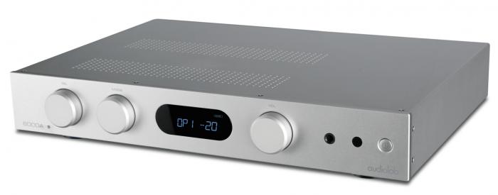audiolab-6000a-amplificatore-integrato-audiolab-6000a-Audiolab 6000A Amplificatore Integrato Stereo-dolfihifi-dolfi hifi-firenze-sconto-offerta-potenza-watt-prezzospeciale-hiend