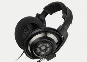 sennheiser-HD-800-S-sennheiser-hd800s-cuffia-dinamica-Dolfihifi-dolfi-hifi-firenze-dolfihiend-dolfi-hi-end-altafedeltà-alta-fedeltà-sconto-offerta-sconti-offerte-ribassi-offerta speciale-speciale