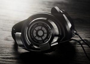 sennheiser-hd800s-headphones-upgrade-style-sennheiser-hd800s-cuffia-dinamica-Dolfihifi-dolfi-hifi-firenze-dolfihiend-dolfi-hi-end-altafedeltà-alta-fedeltà-sconto-offerta-sconti-offerte-ribassi-offerta speciale-speciale
