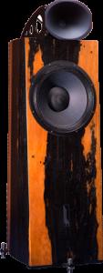 Blumenhofer Acoustics GENUIN FS 2 Diffusori Passivi da Pavimento DOLFIHIFI – DOLFI HIFI – FIRENZE – DOLFI HI END – DOLFI HIEND – ALTA FEDELTA' – HIFI – SCONTO – SCONTI – RIBASSI – OFFERTA – OFFERTA SPECIALE