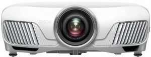 Epson EH-TW7400 Videoproiettore Cinema - DOLFIHIFI – DOLFI HIFI – FIRENZE – DOLFI HI END – DOLFI HIEND – ALTA FEDELTA' – HIFI – SCONTO – SCONTI – RIBASSI – OFFERTA – OFFERTA SPECIALE – DLP – CMOS – LCMOS – DILA – LCD – RETROPROIEZIONE – HI-RES – SXRD-UHD BD/HDR - zoom