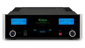 mcintosh-ma5300-amplificatore-integrato-stereo-Dolfihifi-dolfi-hifi-firenze-dolfihiend-dolfi-hi-end-altafedeltà-alta-fedeltà-sconto-offerta-sconti-offerte-ribassi-offerta speciale-speciale