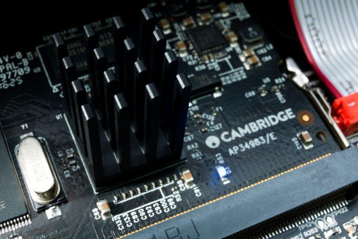 cambridge-audio-edge-a-amplificatore-integrato-stereo--Dolfihifi-dolfi-hifi-firenze-dolfihiend-dolfi-hi-end-altafedeltà-alta-fedeltà-sconto-offerta-sconti-offerte-ribassi-offerta speciale-speciale