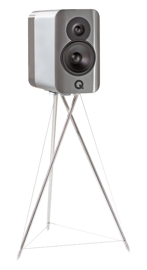 qacoustic-q-acoustic-concept300-concept-300-novità-news-Dolfihifi-dolfi-hifi-firenze-dolfihiend-dolfi-hi-end-altafedeltà-alta-fedeltà-sconto-offerta-sconti-offerte-ribassi-offerta speciale-speciale